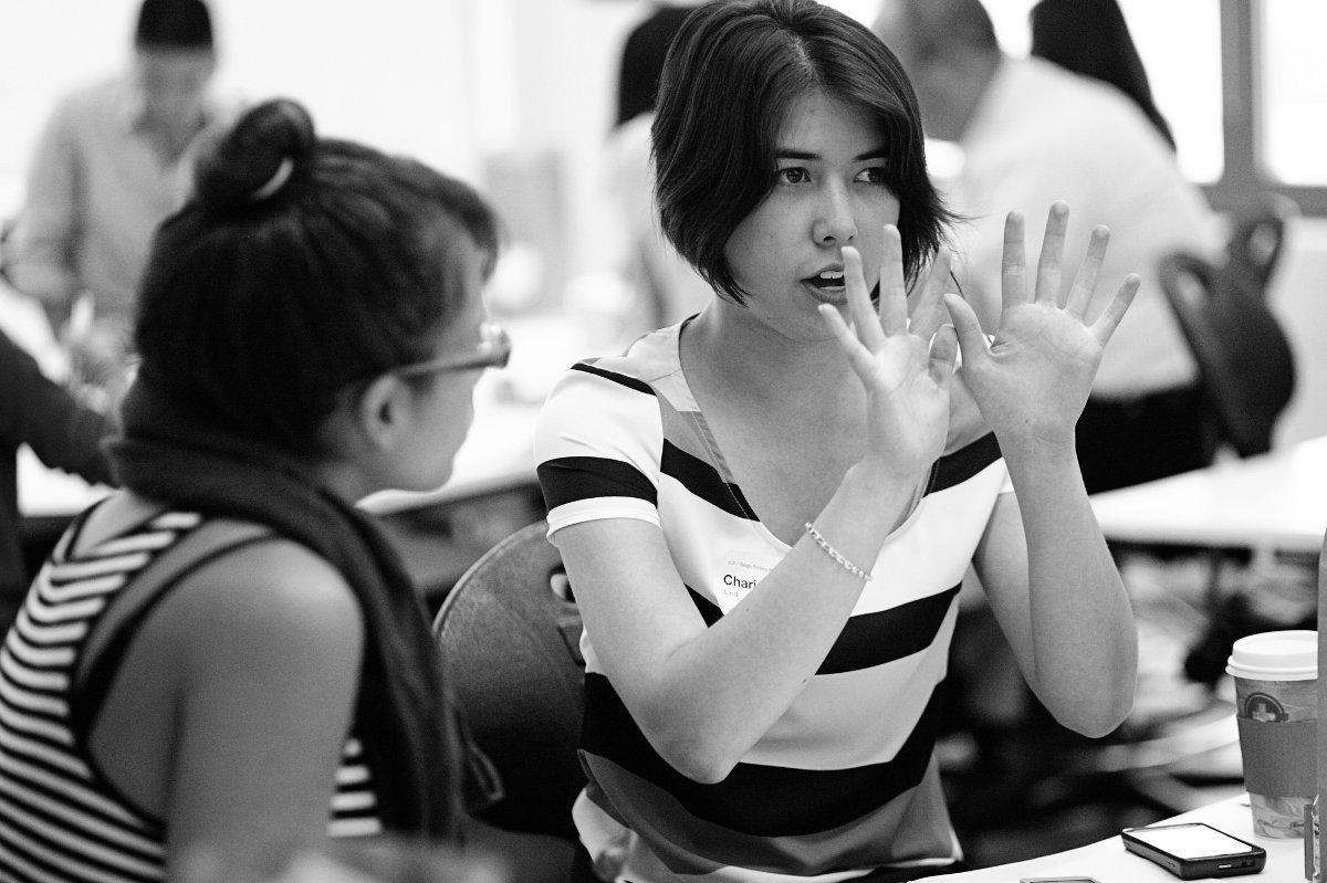 MSN: Consultorías en igualdad de género