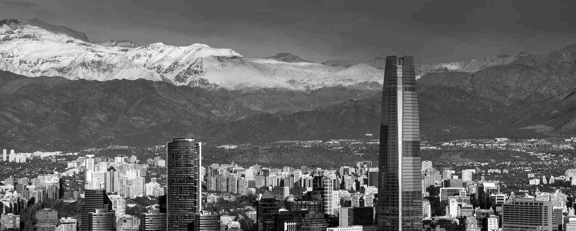 Se viene el IV Foro Global de Empresas por la Igualdad de Género a fines de febrero en Chile